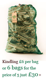 Kindling - click here